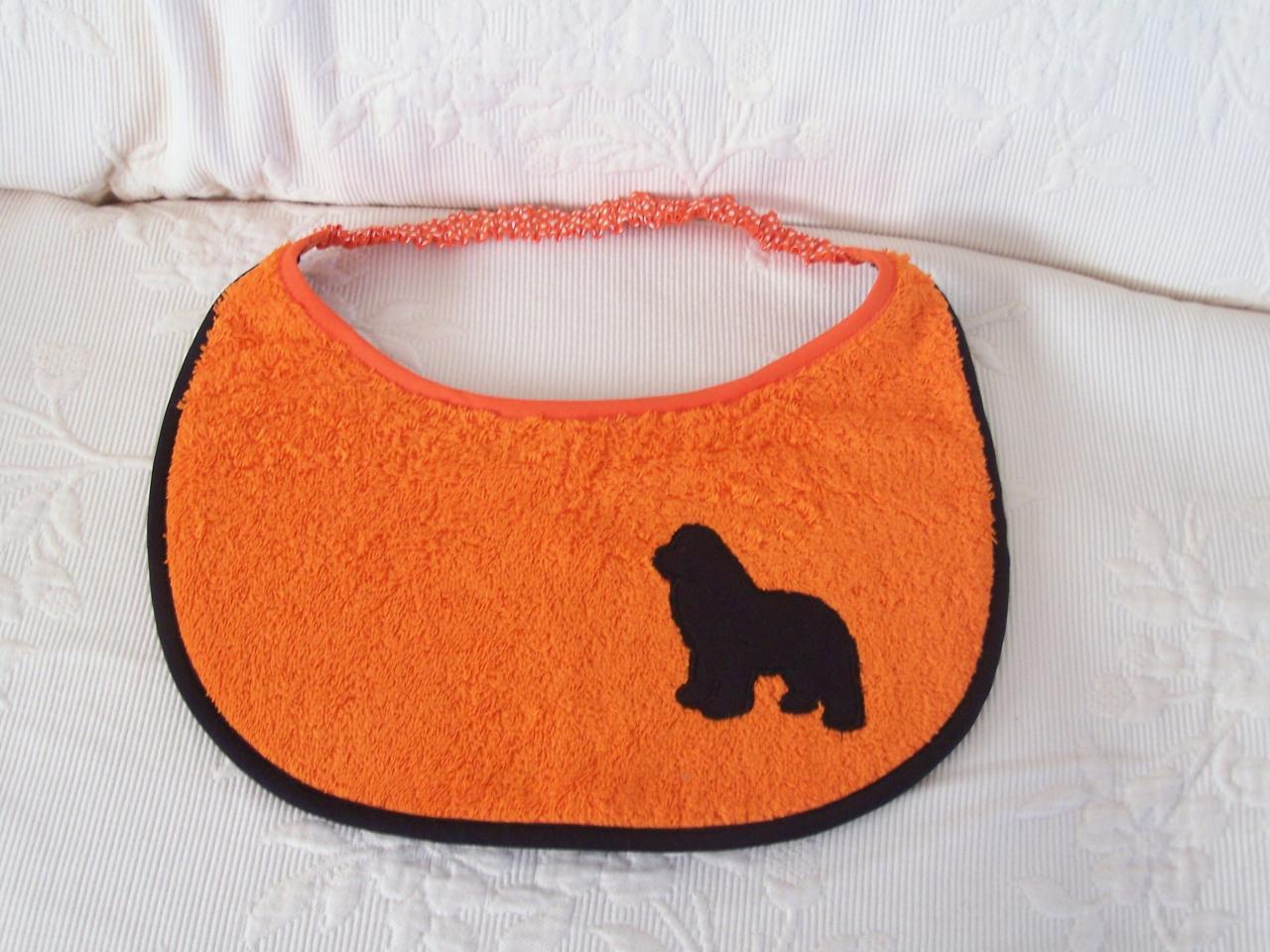 Boutique accessoire pour chien et chat